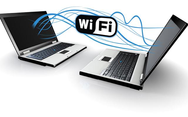 Rede WirelessHoje é fundamental a instalação de roteadores e Access Point para permitir a utilização sem fio dos seus equipamentos, sejam eles notebook, netbooks, tablets e smartphones.
