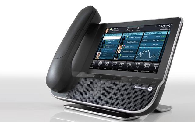 Telefonia Manter a comunicação com os clientes é fundamental no mundo dos negócios e de repente você está sem telefone, fale com a Galaxia Design e conheça as soluções de contingências para resolver os seus problemas.