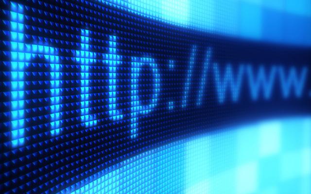 Criação de WebsitesA criação de um web site envolve diversas etapas desde o desenvolvimento de layout personalizado até a aprovação quanto a cores, formas e inserção de conteúdo, tudo sempre com o acompanhamento passo a passo dos nossos clientes proporcio...